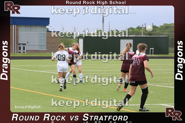 04_03_18 RR vs H Stratford Girls Soccer - Digital Only