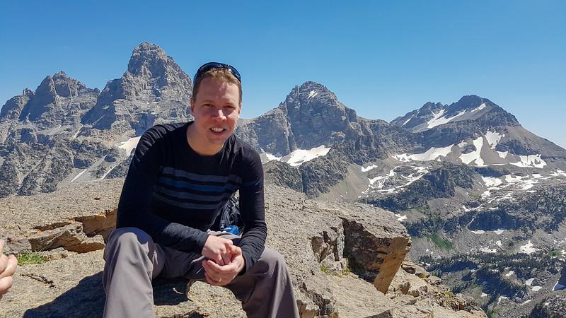 Table Mountain Summit-134128.jpg