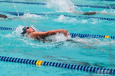 FP Swim 043016
