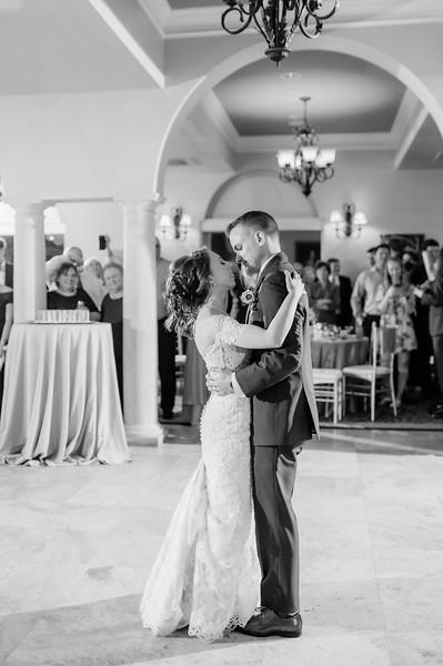 TylerandSarah_Wedding-1085-2.jpg