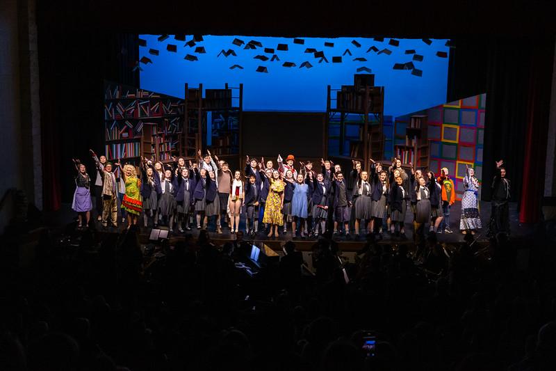Matilda - Chap Theater 2020-697.jpg