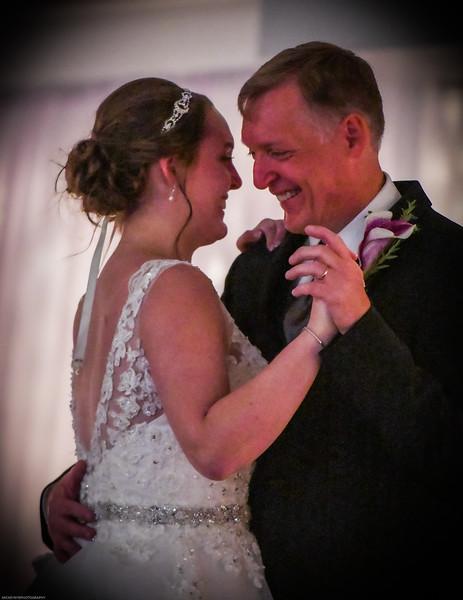 100519 Becca Dayne Wedding- Long Lens-8746-2.jpg