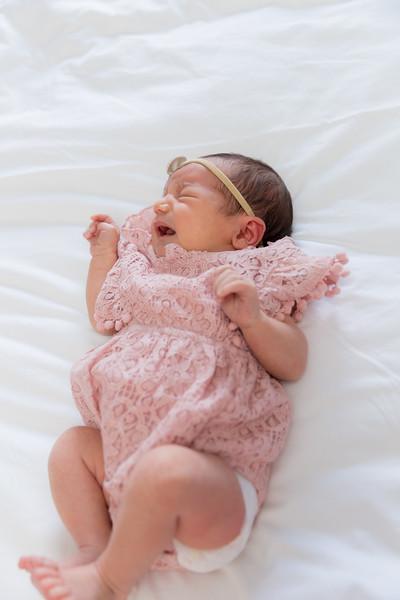 Mila Newborn-17.jpg