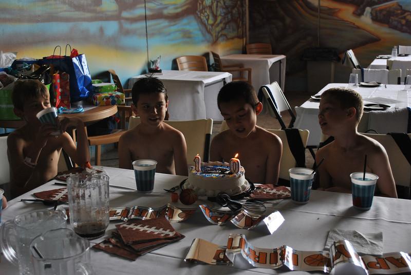 2012-06-15 Dominick's 10th Birthday Party 125.JPG