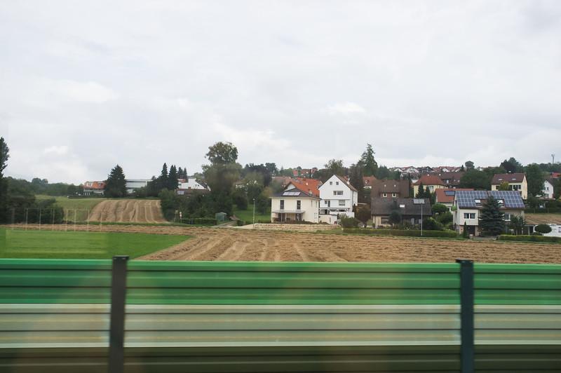 stuttgart_to_munichDSCF1822.jpg