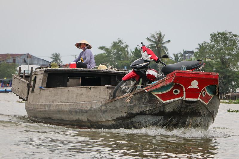 Vietnam-2018-1768.jpg