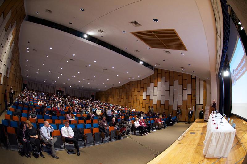 brace-conference_022813 208.jpg
