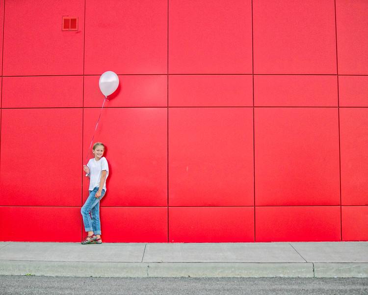Balloons053.jpeg