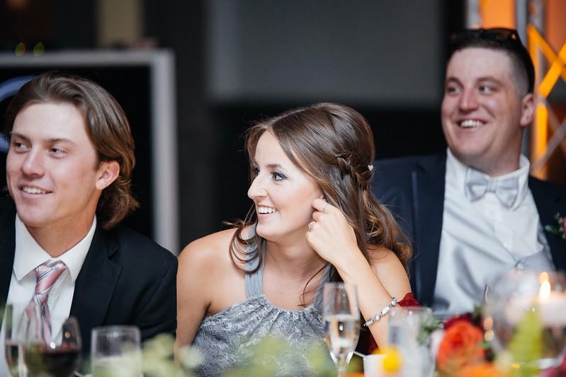 LeCapeWeddings Chicago Photographer - Renu and Ryan - Hilton Oakbrook Hills Indian Wedding -  1050.jpg