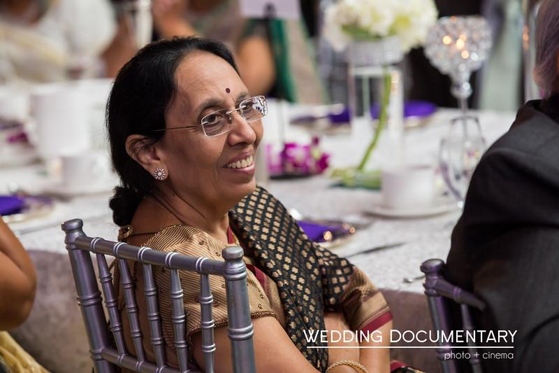 Rajul_Samir_Wedding-1005.jpg