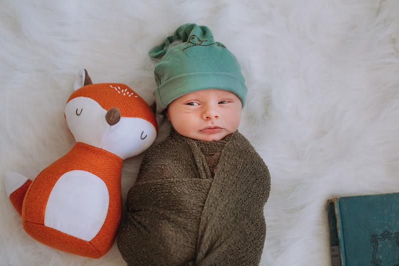 Fremont-CA-newborn-photographers (89).jpg