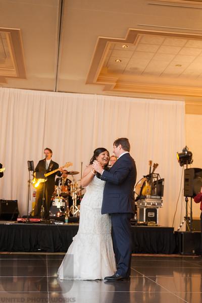bap_hertzberg-wedding_20141011194335_DSC0204.jpg