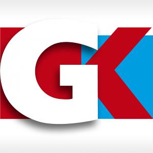 Gay Krant Magazine