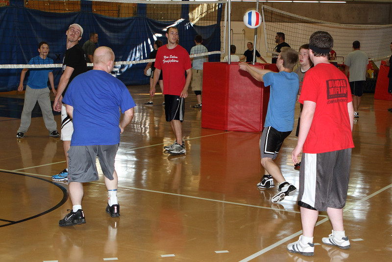 volleyball2012104.JPG