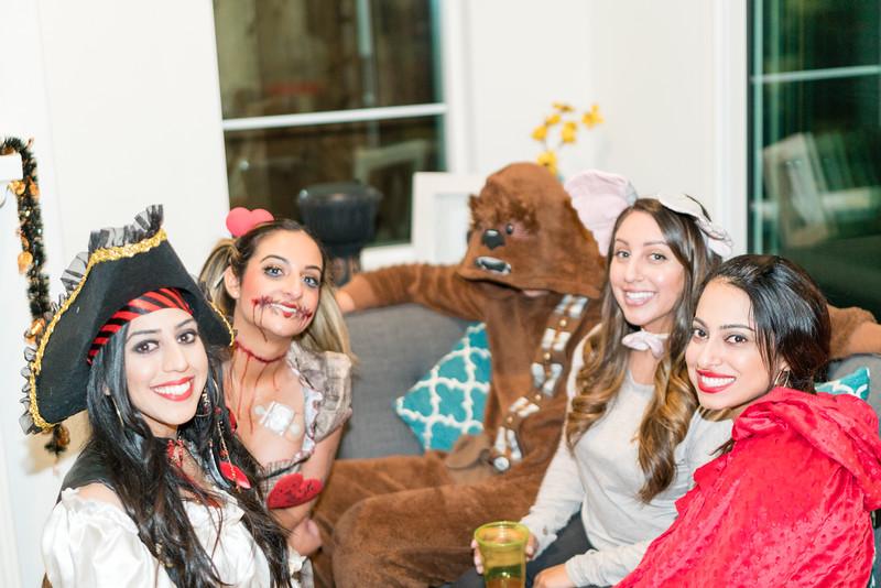 2017-Halloween-Party-67.jpg