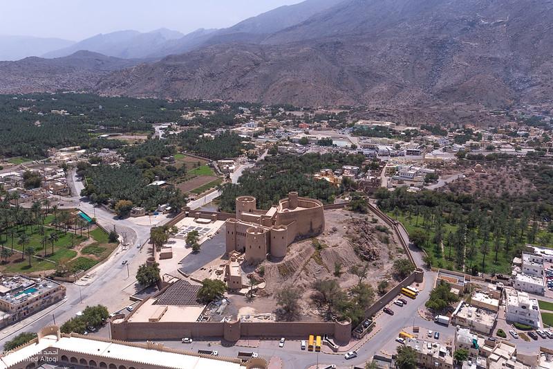 DJI_0153- Rustaq- Oman.jpg