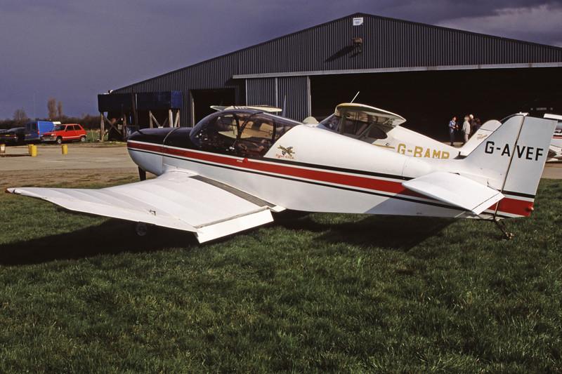 G-AVEF-JodelD-150Mascaret-Private-EGKH-2000-03-26-GY-18-KBVPCollection.jpg