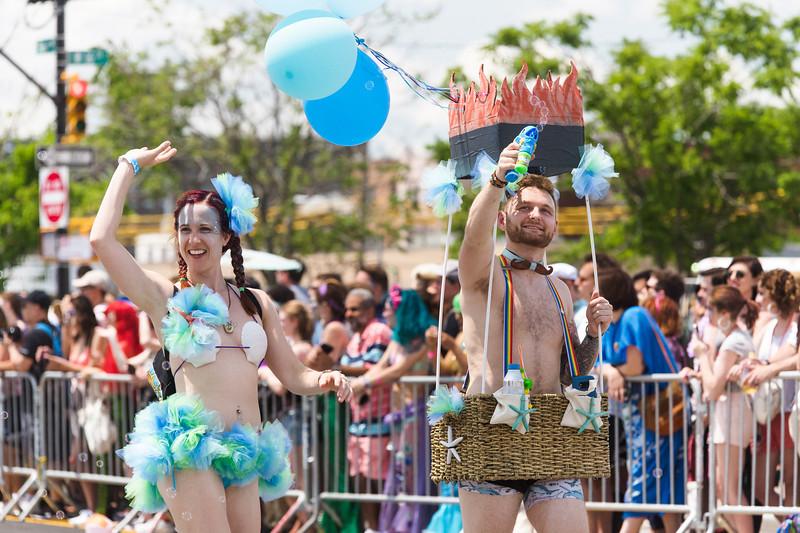 2019-06-22_Mermaid_Parade_1527.jpg