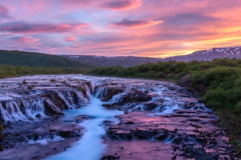 ICELAND-BRUARFOSS-191-Edit.jpg
