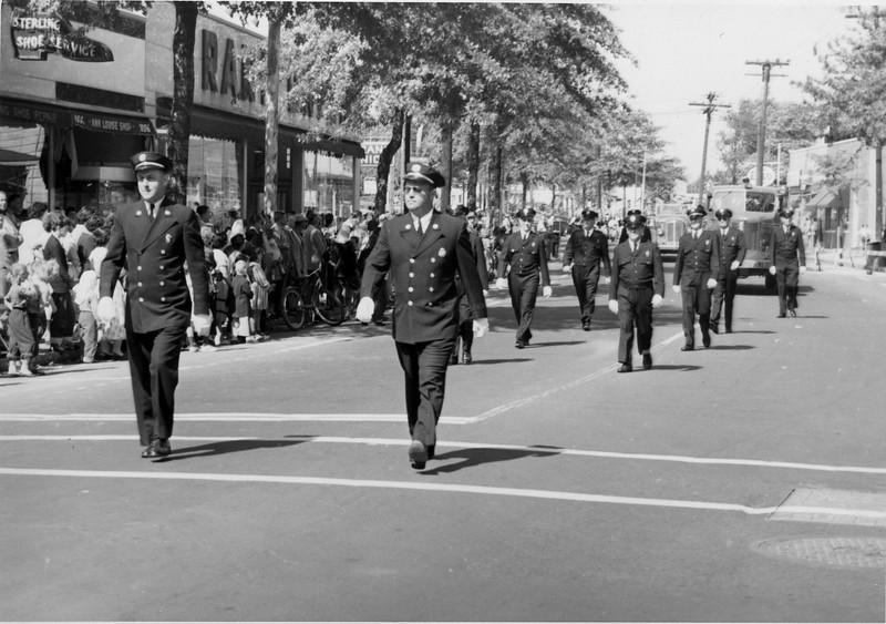 UFD legion parade 53 046.jpg