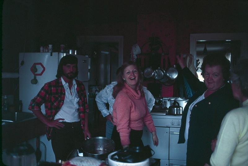 1978 10 Sherry.jpg