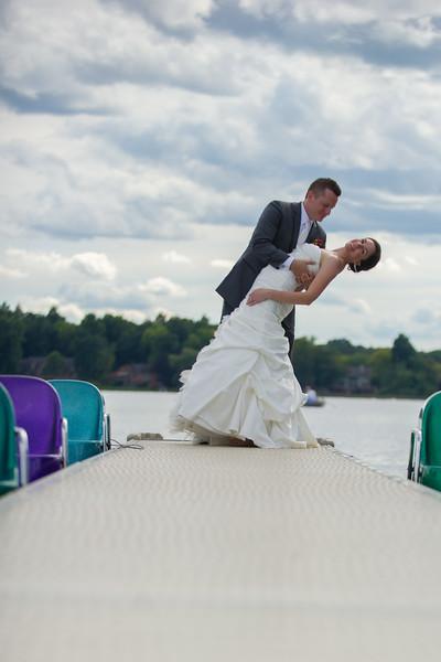 bap_schwarb-wedding_20140906161312_D3S2174