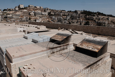 20150924 Jerusalem's Seam Between Jews and Palestinians