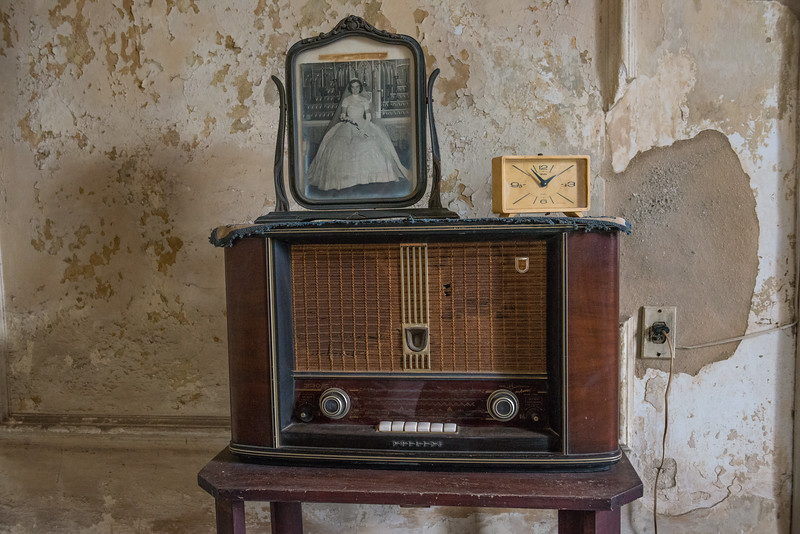 EricLieberman_D800_Cuba__EHL3188.jpg
