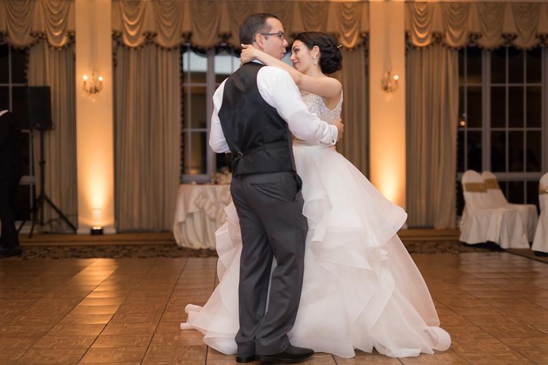 Houston Wedding Photography ~ Norma and Abe-1501.jpg