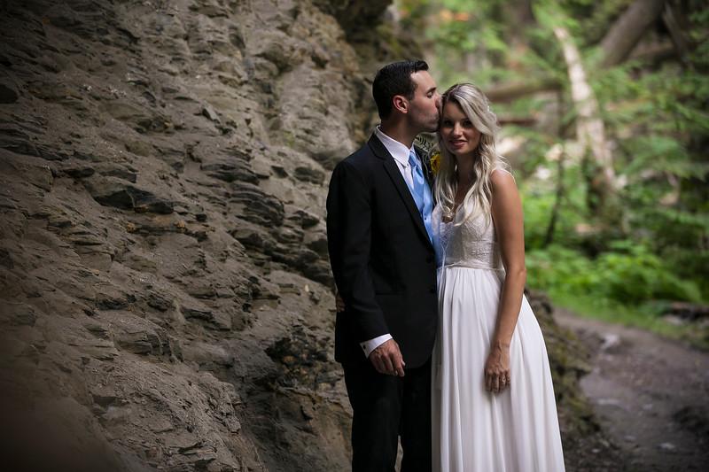 salmon-arm-wedding-photographer-highres-2783.jpg