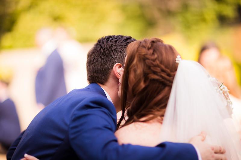Wedding_Adam_Katie_Fisher_reid_rooms_bensavellphotography-0351.jpg
