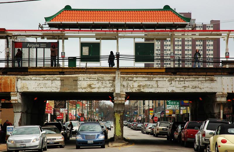chicagosubway.jpg
