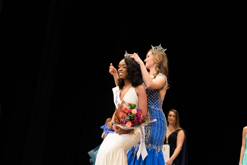 October 28, 2018 Miss Indiana State University DSC_1533.jpg