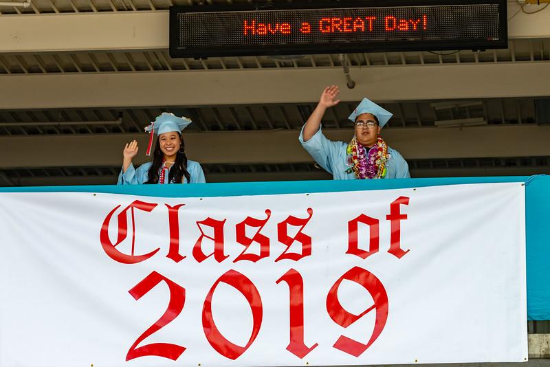 Hillsdale Graduation 2019-19968.jpg