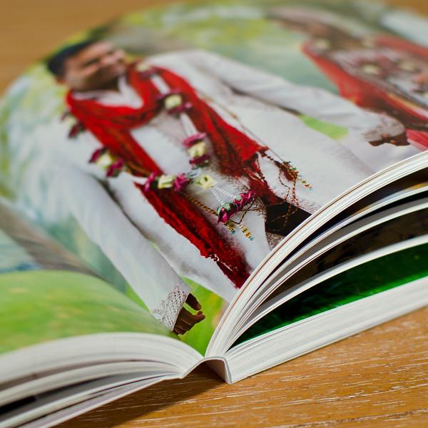 Albums & Promo images.35.JPG