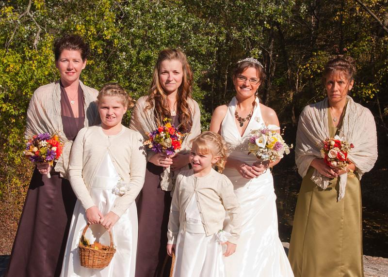 Royer Wedding, Stone Arch Bridge Lewistown, PA img_5846BD.jpg