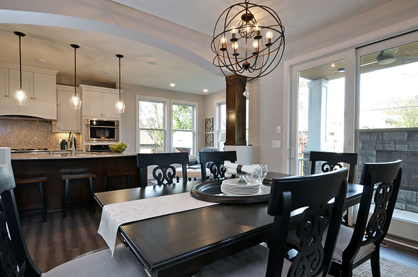 Staged Homes Sample Gallery