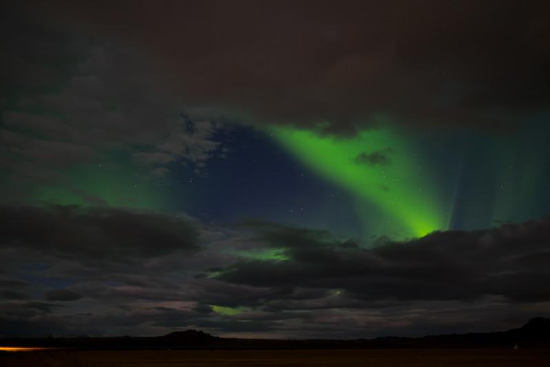 Iceland-161210-69.jpg