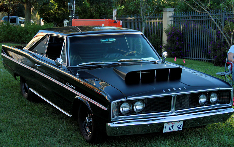 DodgeCoronet8750.jpg