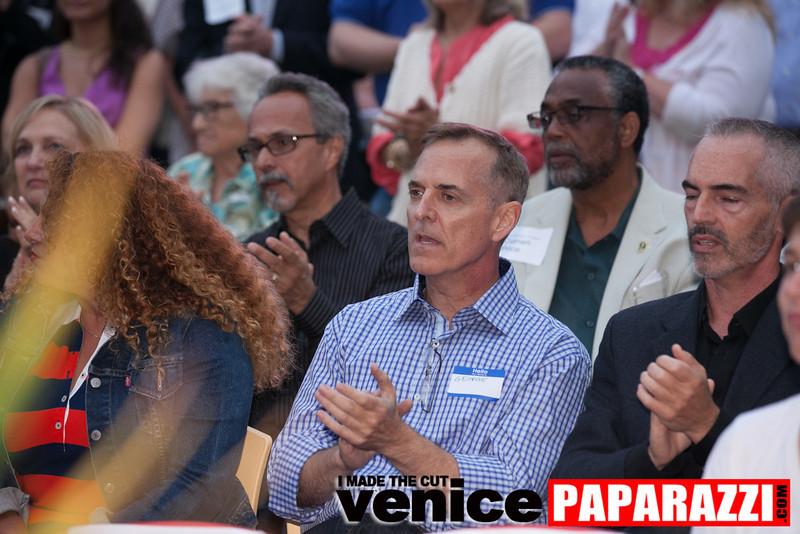 VenicePaparazzi-156.jpg