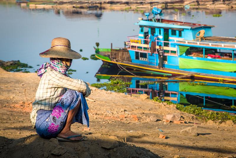 015-Burma-Myanmar.jpg
