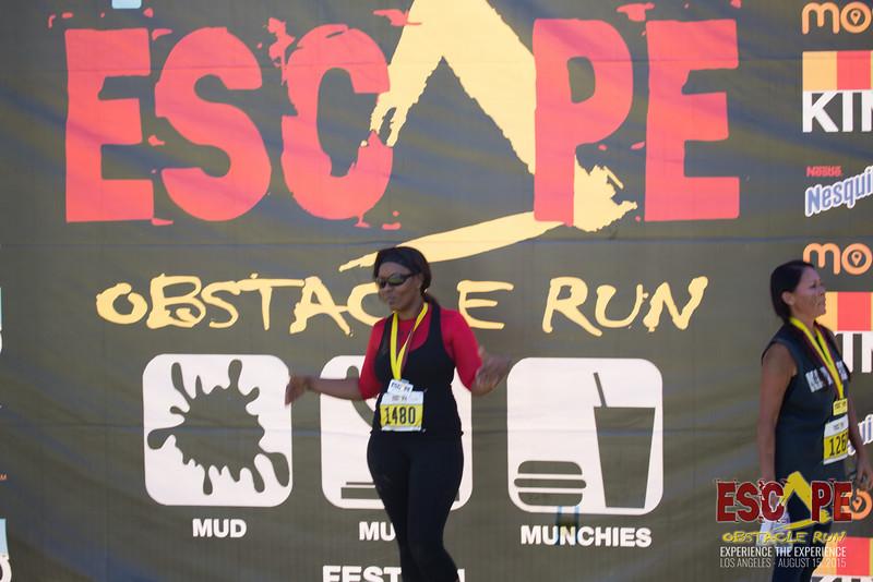 escape_5K-472.jpg