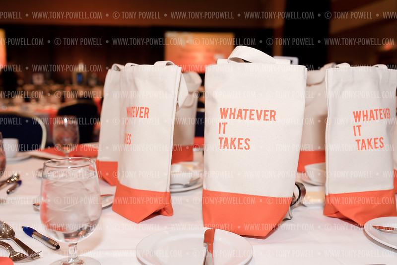 """2018 MS """"Women on the Move"""" Luncheon"""