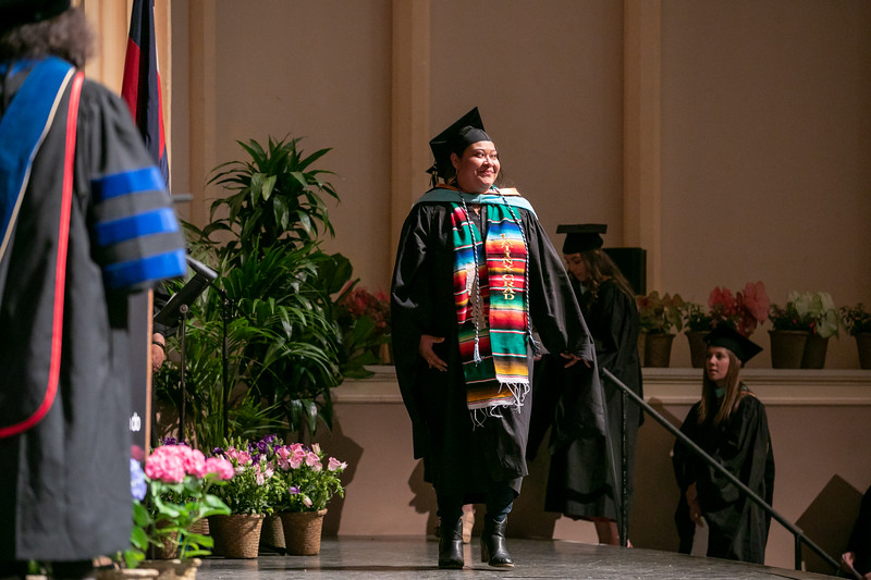 20190509-CUBoulder-SoE-Graduation-177.jpg