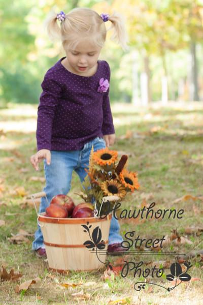 Fall 2015-a32.jpg
