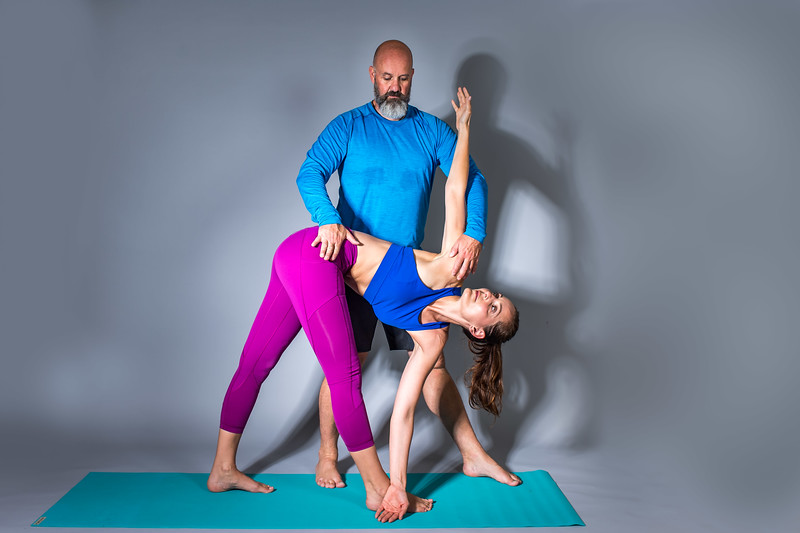 SPORTDAD_yoga_138-Edit.jpg