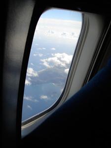 Hawaii 06