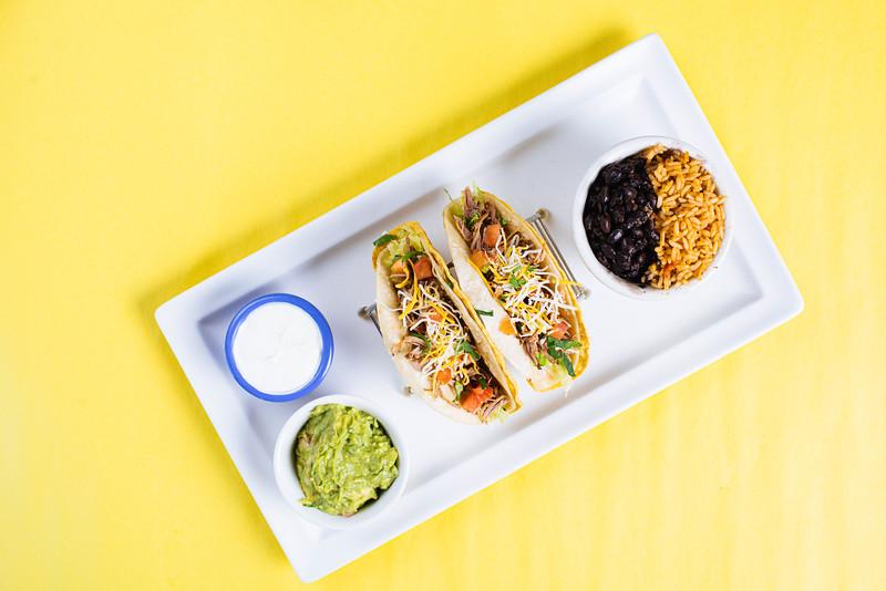 Pancho's Burritos 4th Sesssion-233.jpg