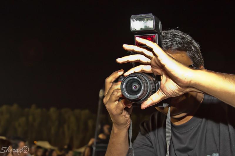 2011_09_23_SM_2564.jpg