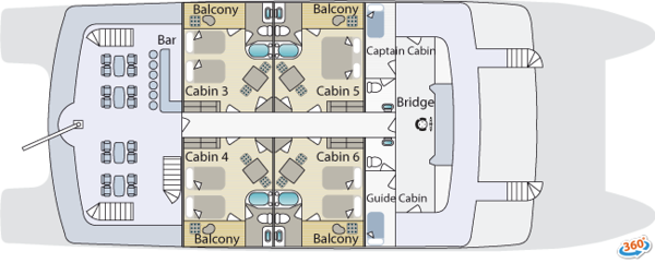 cormorant-upper-deckplan.png